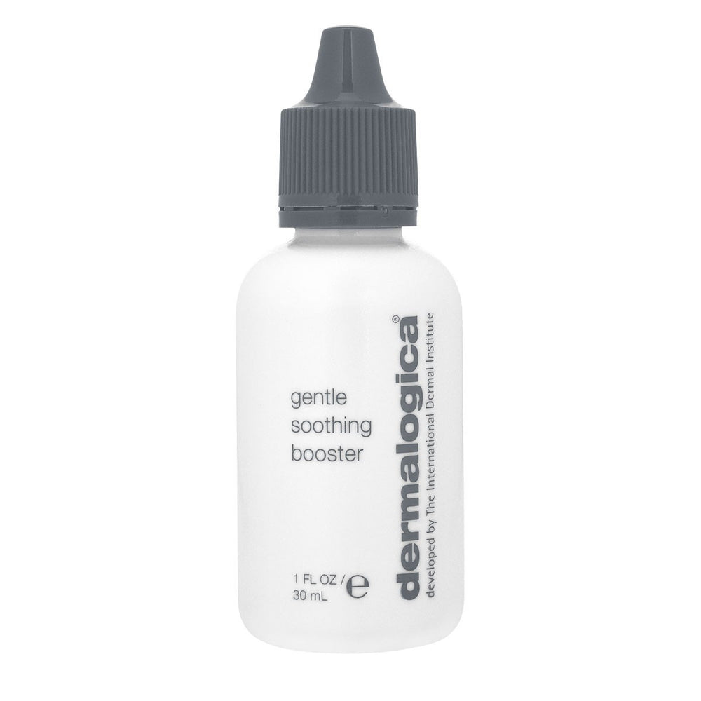 Dermalogica Gentle Soothing Booster (1 oz)