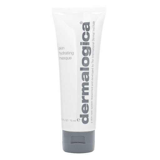 Dermalogica Skin Hydrating Masque (2.5 oz)