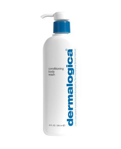 Dermalogica Conditioning Body Wash ( 8 oz )