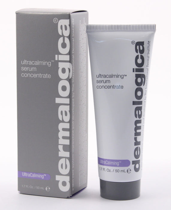 Dermalogica UltraCalming Serum Concentrate (1.7 oz)
