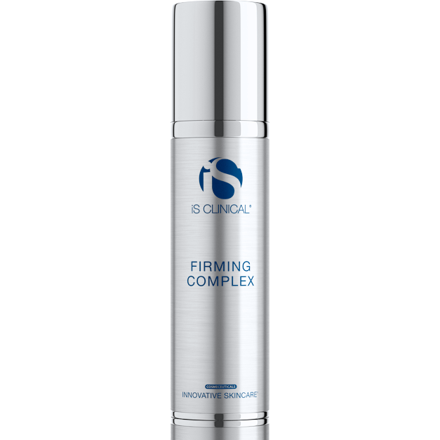 iS Clinical Firming Complex (1.7 oz / 50 ml)