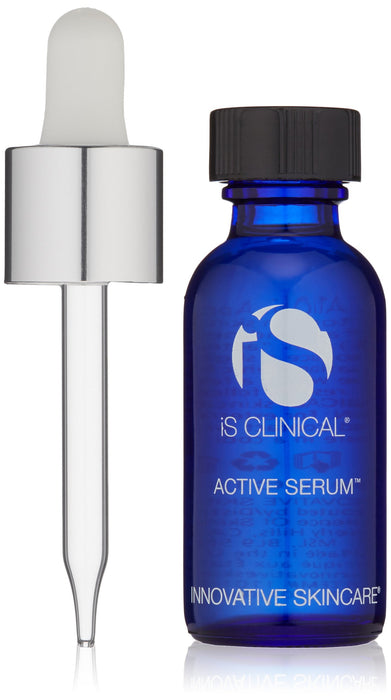 iS Clinical Active Serum (0.5 oz / 15 ml)