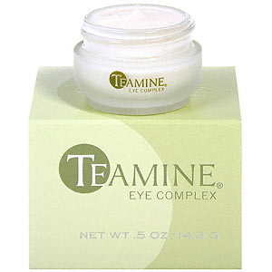 Revision Skincare Teamine Eye Complex (0.5 oz / 15 ml)