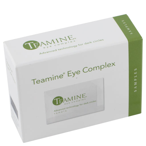 Revision Skincare Teamine Eye Complex (Packette)