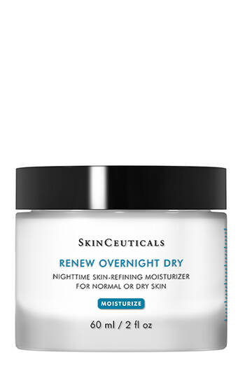 Skinceuticals Renew Overnight Dry  ( 2 oz )