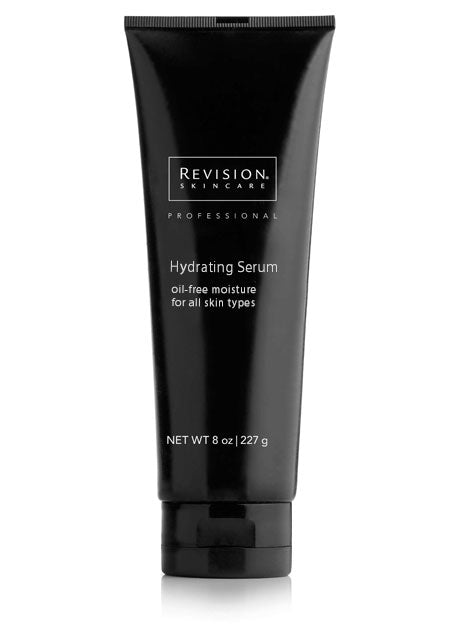 Revision Skincare Hydrating Serum (8 oz / 237 ml)