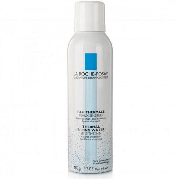 La Roche-Posay Thermal Spring Water (5.2 oz / 154 ml)