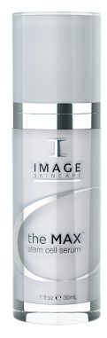 IMAGE Skincare the MAX Stem Cell Serum with Vectorize-Technology (1 oz)