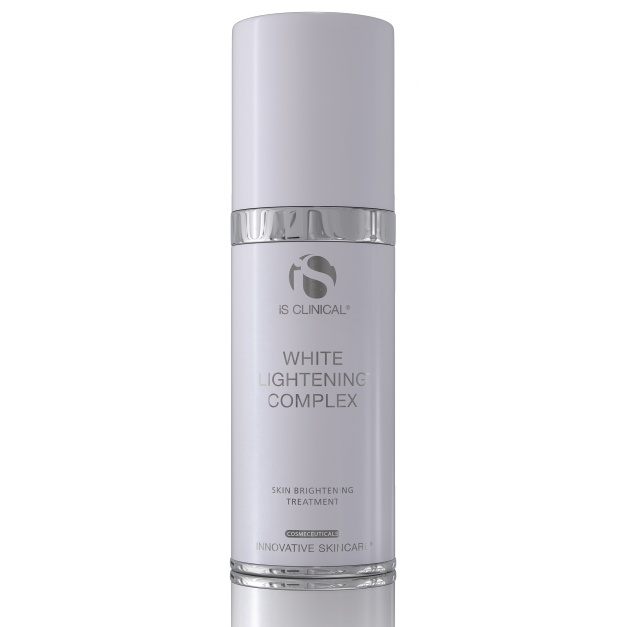 iS Clinical White Lightening Complex (1 oz / 30 ml)