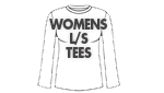 womens-ls-tees