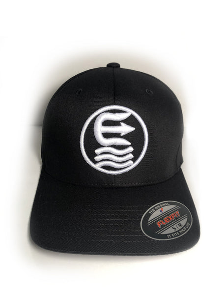 ring flexfit hat