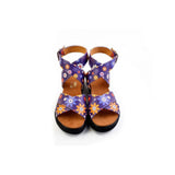 Casual Sandals NSN202, Goby, NEEFS Casual Sandals