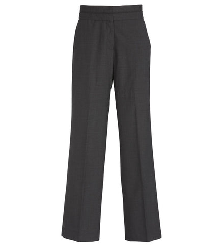 Picture of Ladies Piped Band Pant