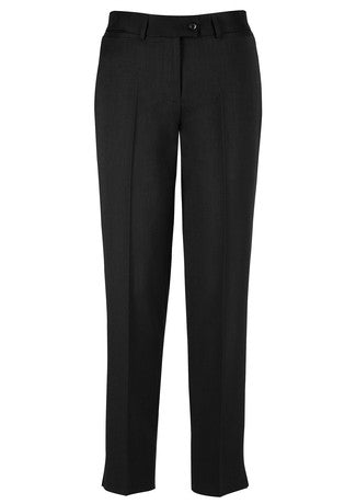 Picture of Ladies Slim Leg Pant