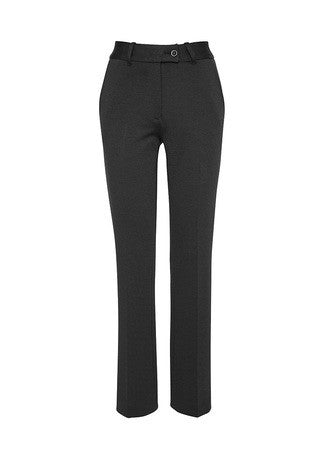 Picture of Ladies Tapered Leg Pant
