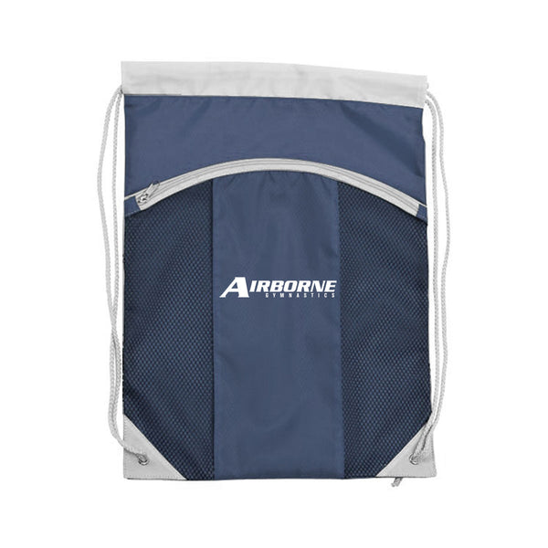 Airborne Gymnastics Matrix Backsack