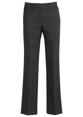 Fitzpatricks Real Estate Ladies Relaxed Pant