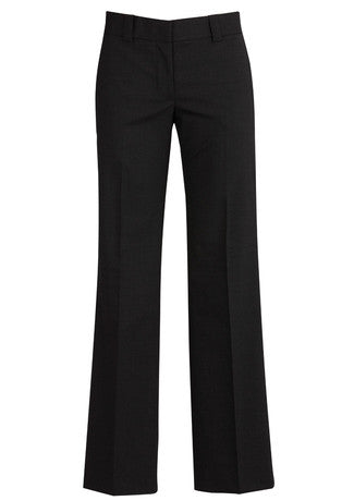 Picture of Ladies Hipster Fit Pant