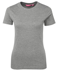 JB's Ladies Fitted Tee