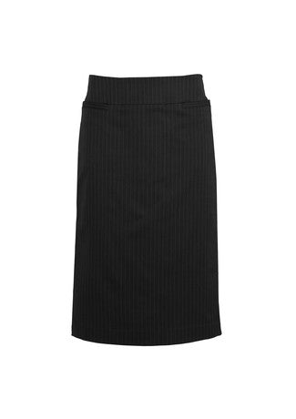 Picture of Ladies Relaxed Fit Lined Skirt