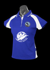 Wagga City Rugby Ladies Panorama Polo