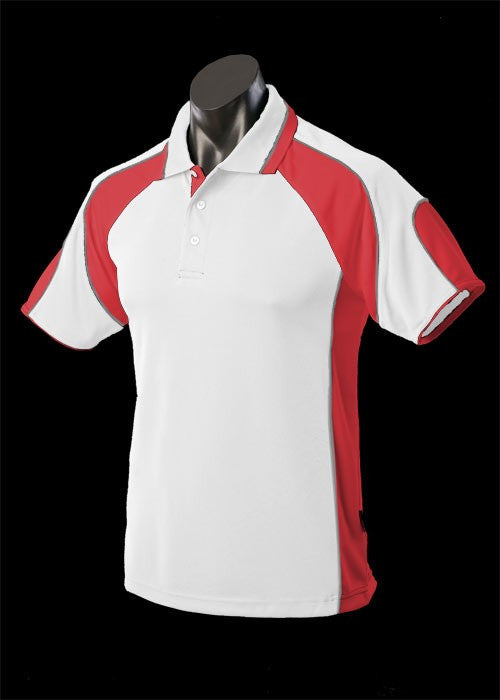 Kids Murray Polo