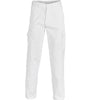 DNC Cotton Drill Cargo Pants - Regular/Stout