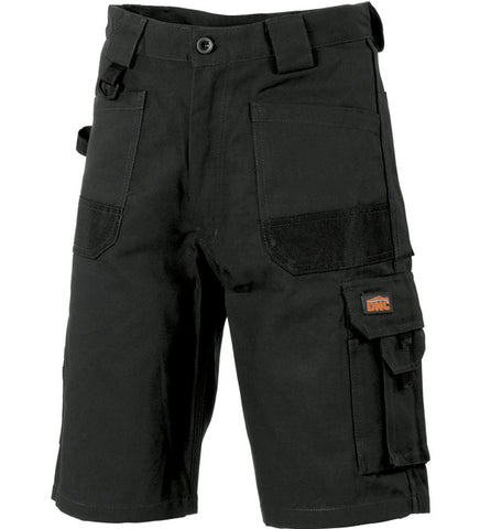 Picture of DNC Duratex Cotton Duck Weave Cargo Shorts