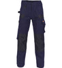 DNC Duratex Cotton Duck Weave Cargo Pants - Regular/Stout