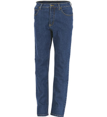 DNC Ladies Denim Stretch Jeans