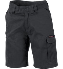 DNC Ladies Digga Cool-Breeze Cargo Shorts