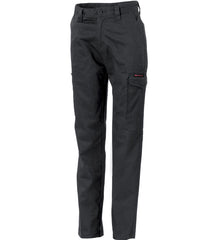 DNC Ladies Digga Cool-Breeze Cargo Pants
