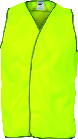 Picture of Daytime HiVis Safety Vest