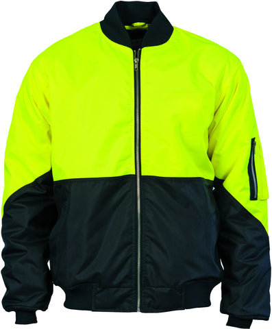 Picture of HiVis Two Tone Flying Jacket