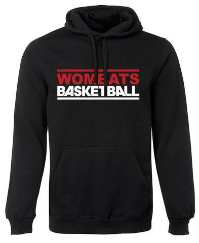 Picture of CSU Wombats Hoodie