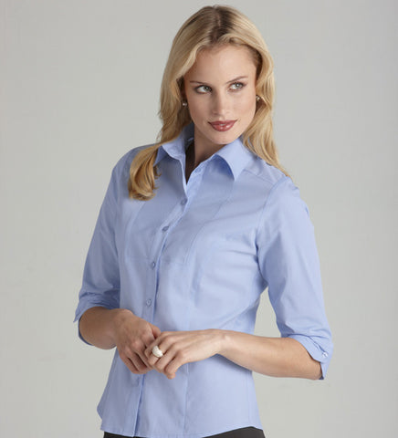 Picture of Ladies Chevron Shirt