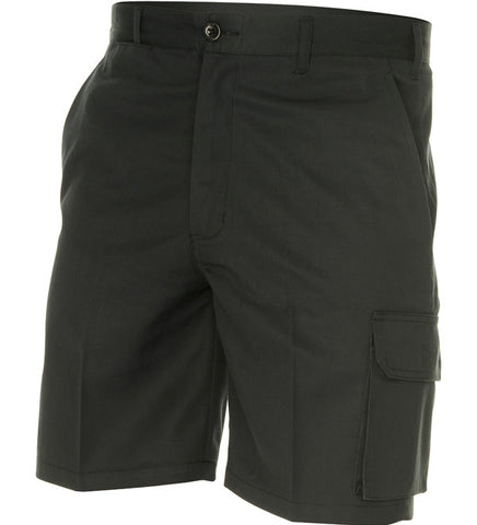 Picture of DNC Permanent Press Cargo Shorts