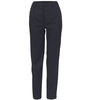 DNC Ladies P/V Flat Front Pants