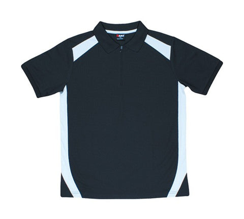 Picture of Mens Cool Best Polo