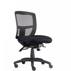 RAPID LINE OPERATOR ERGONOMIC CHAIR