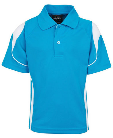 Picture of JB's Kids Bell Polo
