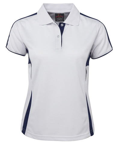 Picture of JB's Ladies Cool Polo