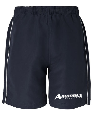 Picture of Airborne Gymnastics Shorts