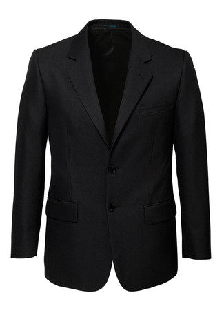 Mens Cool Stretch 2 Button Jacket