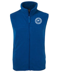 Tumbarumba Football Netball Club Polar Vest