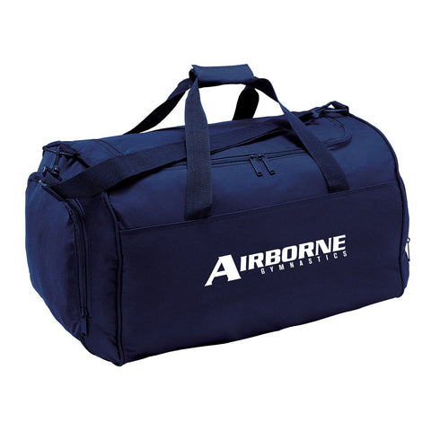 Picture of Airborne Gymnastics Sports Bag