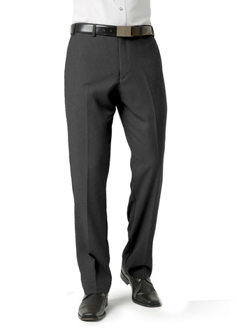 Picture of Catholic Education Mens Flat Front Pant