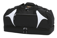 Wagga United Zenith Sports Bag