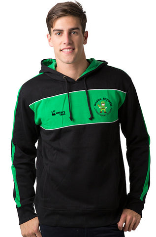 Picture of Brothers Juniors Hoodie 2015