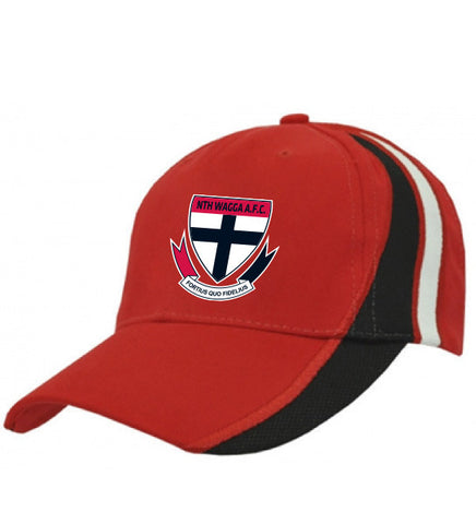Picture of North Wagga Seniors Saints Cap